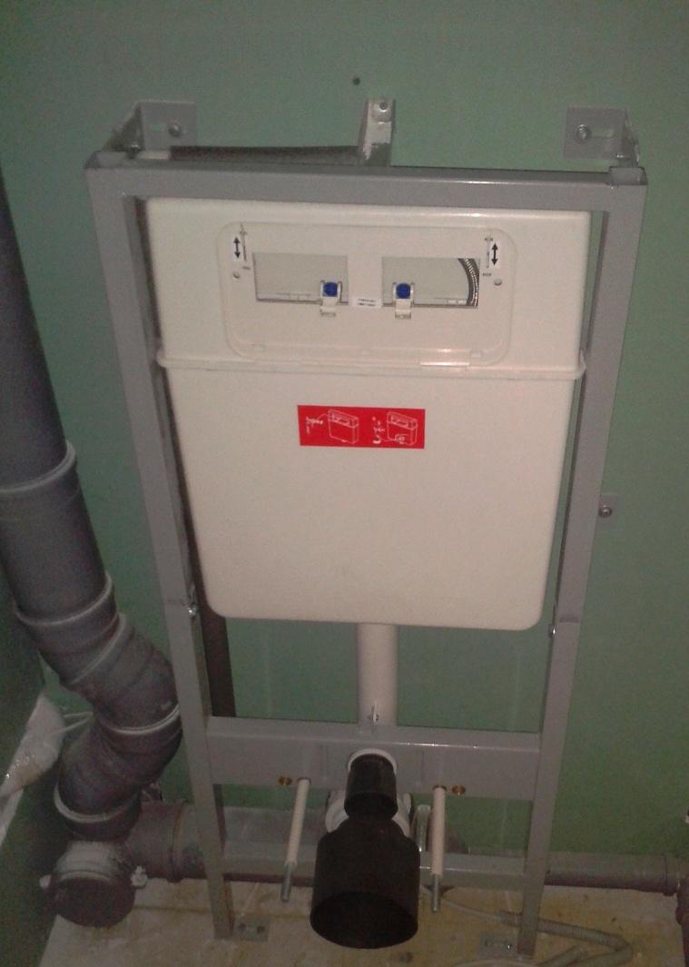 ustanovka-installyacii-unitaza