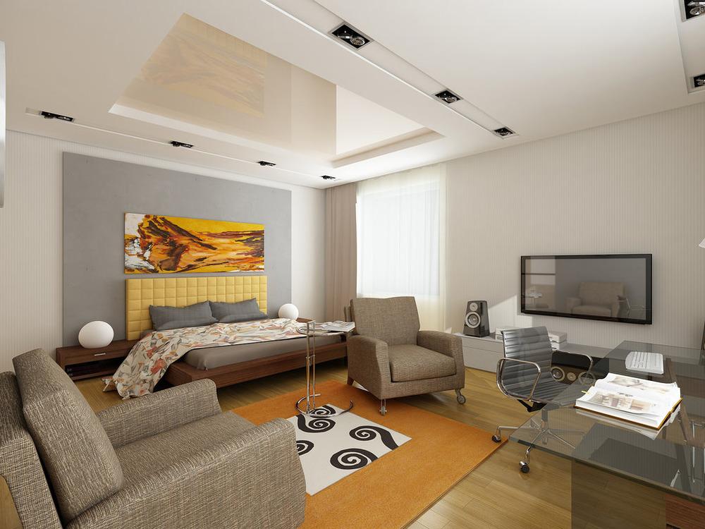Epaisseur plaque platre pour plafond dijon modele de contrat de courtage en - Prix pose placo sans fourniture ...