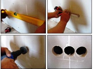 montazh jelektroprovodki na kuhne
