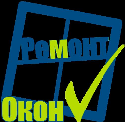 remont-okon-pvh