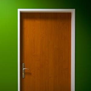 ustanovka-dverey
