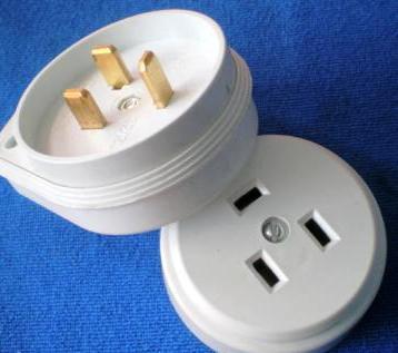 ustanovka-rozetki-dlya-elektroplity